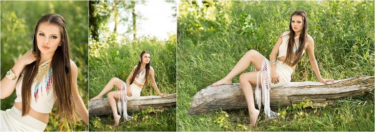 Pocahontas Pictures