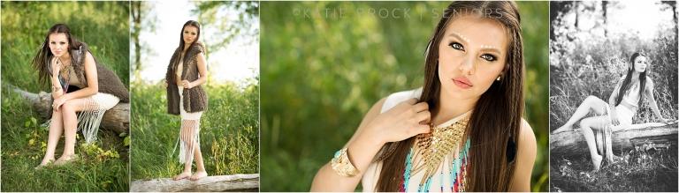 Katie Brock Princess pictures