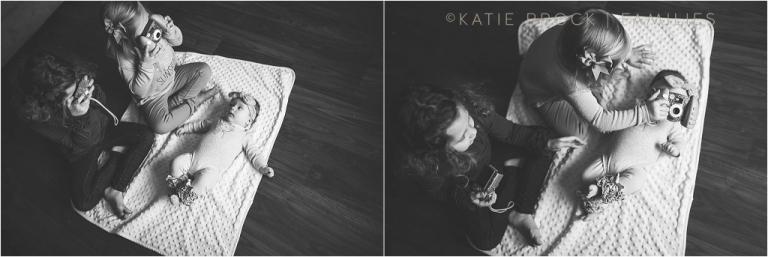 Katie Brock Lifestyle Photos
