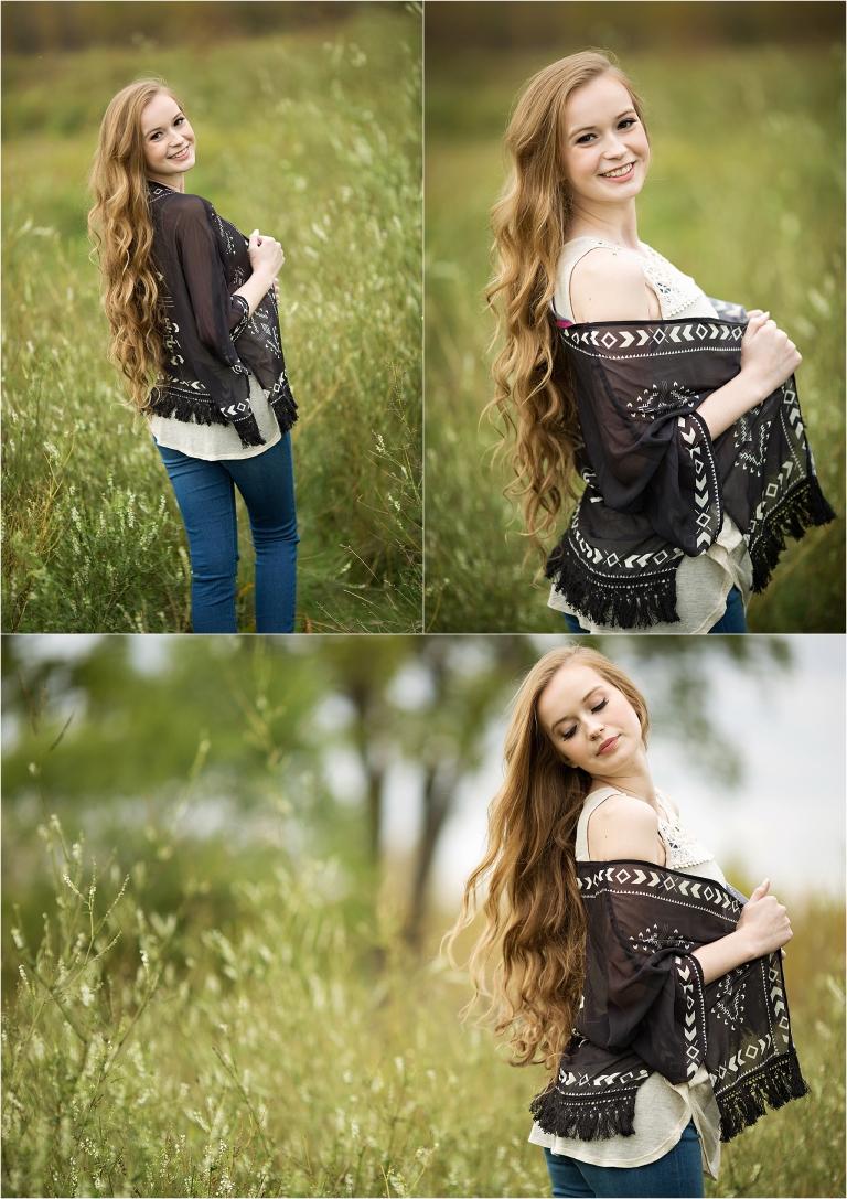 Katie Brock Photography
