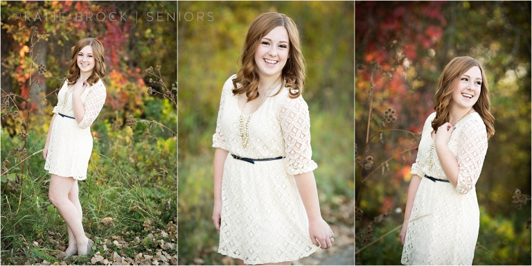 Katie Brock Photography