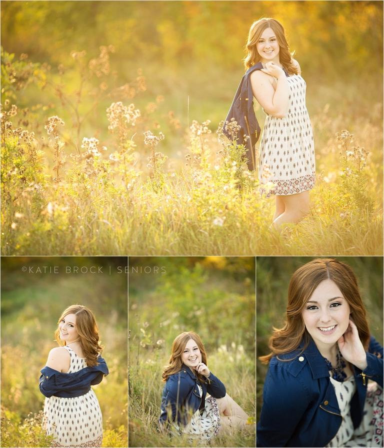 Alyssa North Dakota Senior Photographer 187 Katie Brock